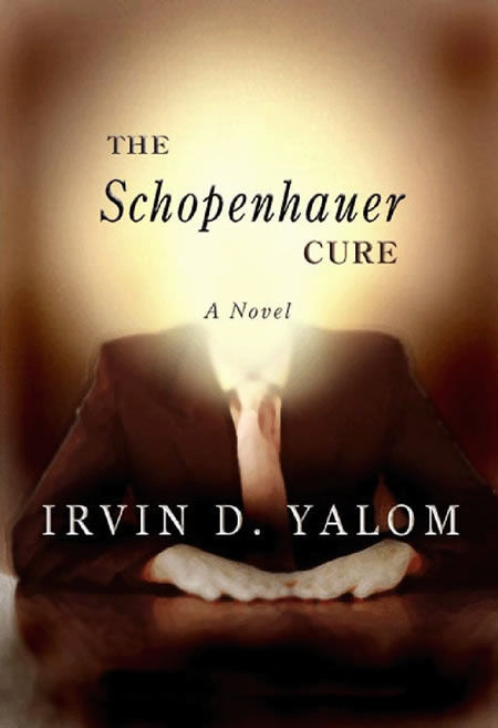 450 The Schopenhauer Cure