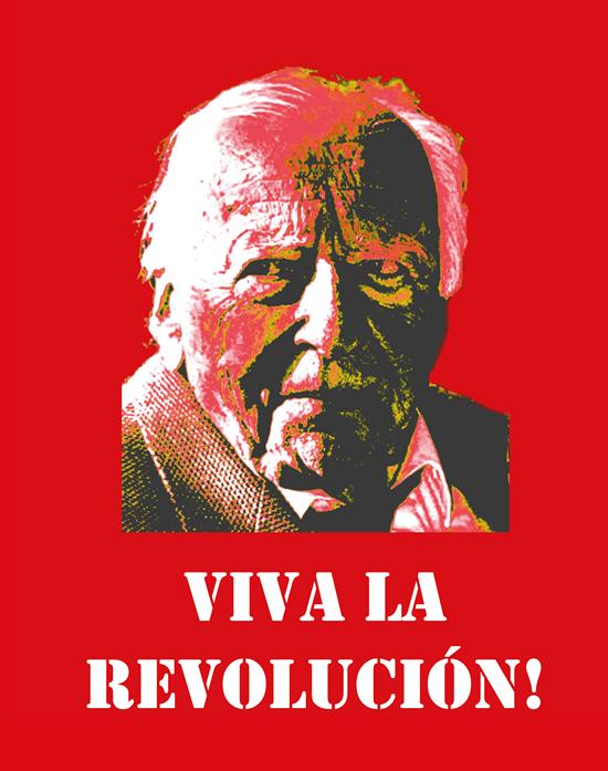 550 Gadamer - Viva.fw