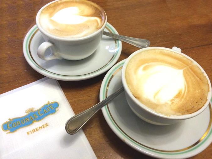 700 Coronas Cafe.fw