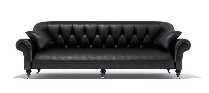 700 sofa