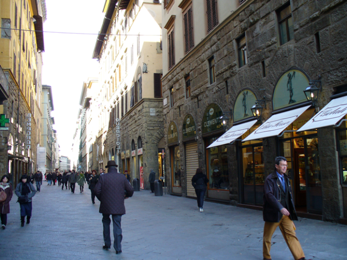 700 Via_dei_Calzaiuoli_70.fw