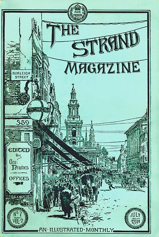 Strand-07-01-1891-570