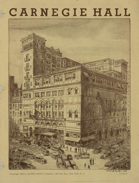 450 Carnegie Hall.fw
