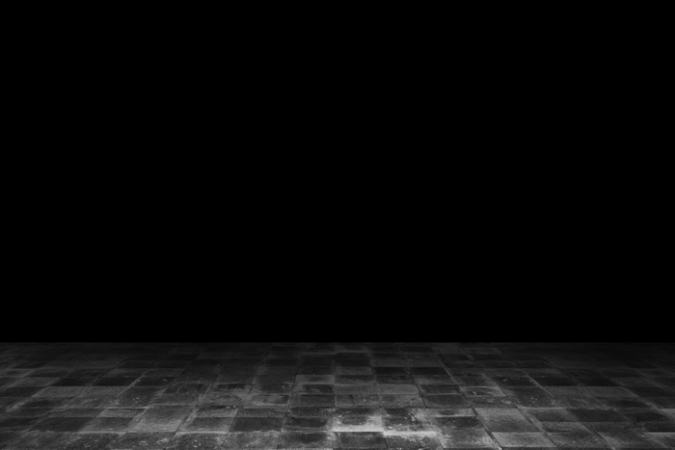 700 darkness.fw