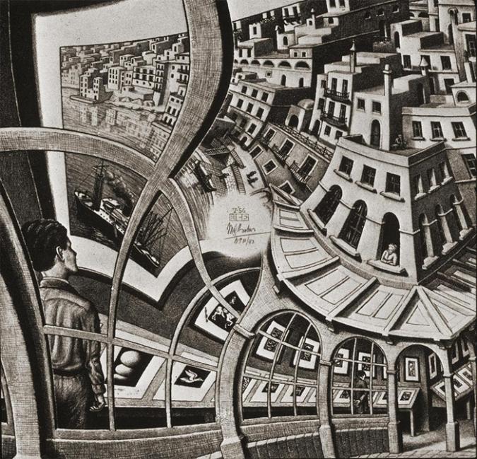 700 Escher.fw