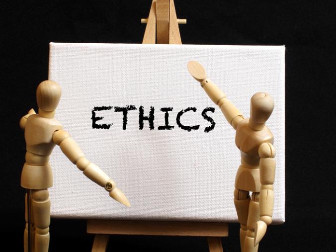 700 Ethics Lesson.fw