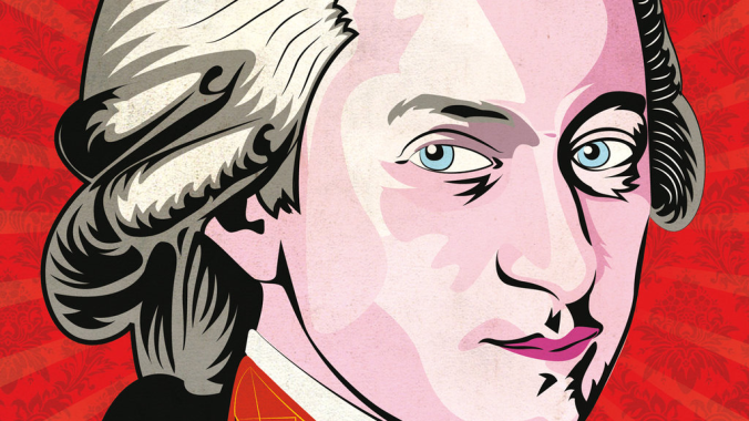 700 Mozart's Genius.fw