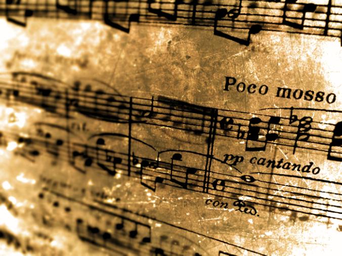 700 Musical Memories.fw