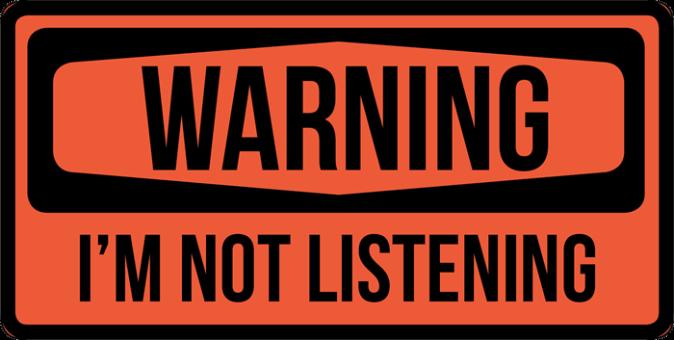 700 not-listening.fw