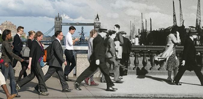 700-x-343-london-bridge-alt-fw