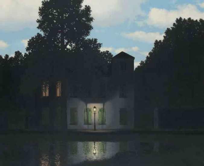 Magritte_6715dig_H_detail_medium@2x