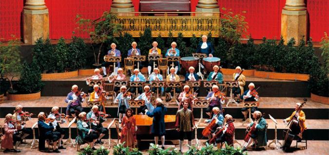 Mozart Orchestra Vienna.fw
