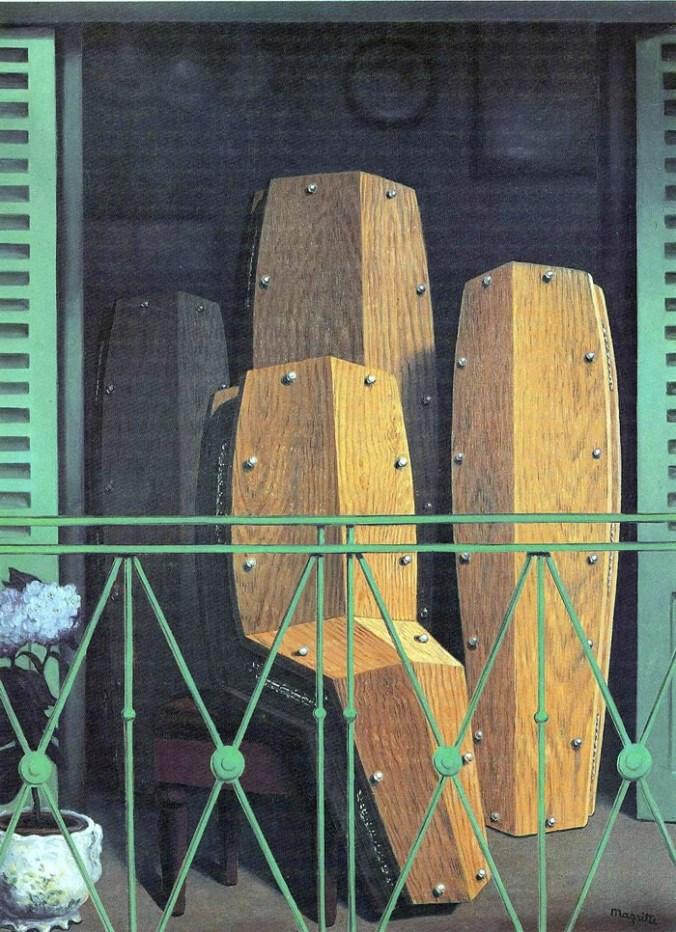 Perpective II- Manet-s-balcony-1950(1)[1]