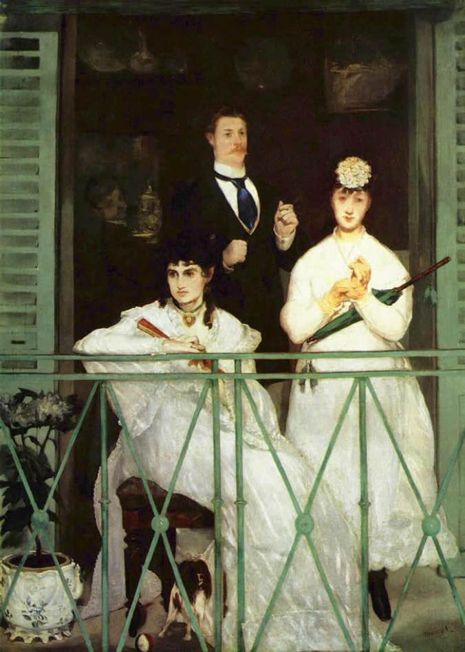 the-balcony-1869