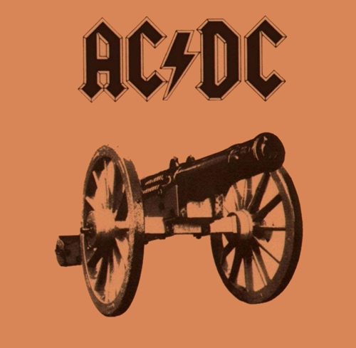 AC-DC Cannon.fw