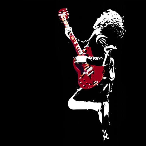 Angus Young.fw