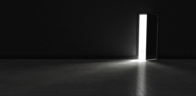doorway-fw