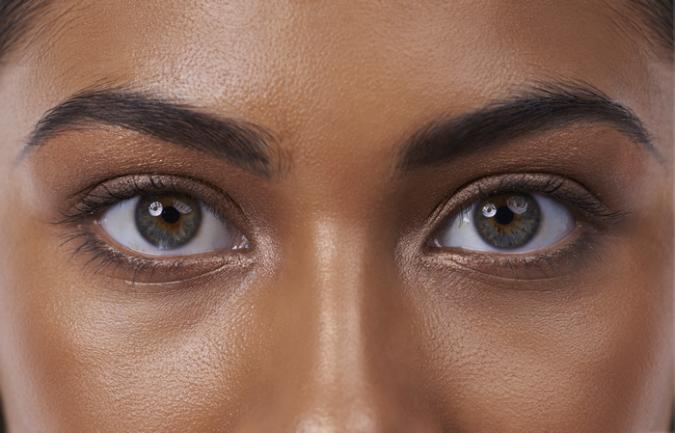 Eyes.fw