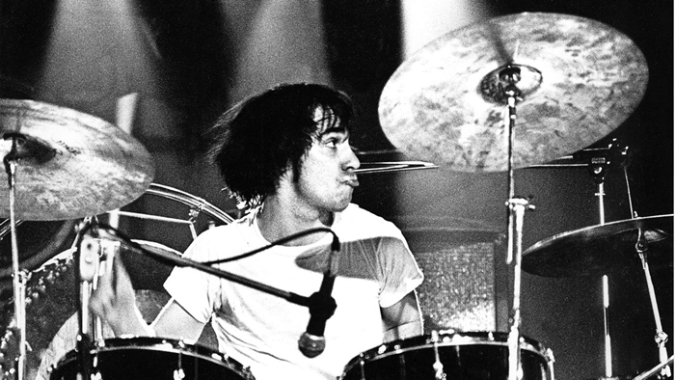 Keith Moon.fw