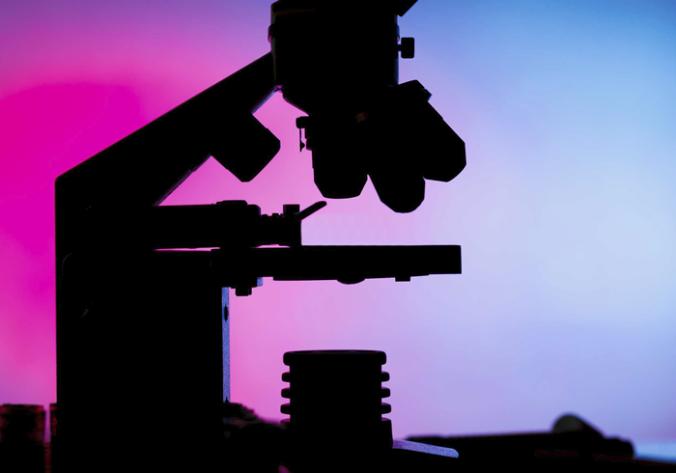 Microscope.fw