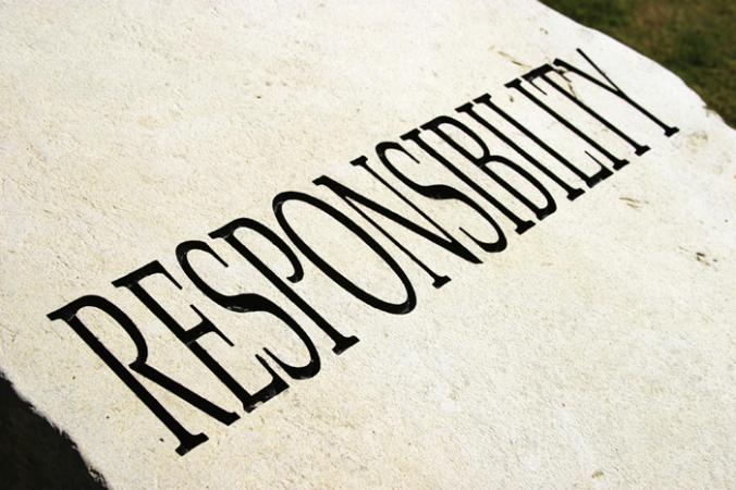Responsibility.fw