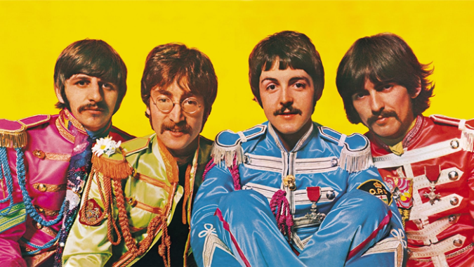 The Beatles.fw