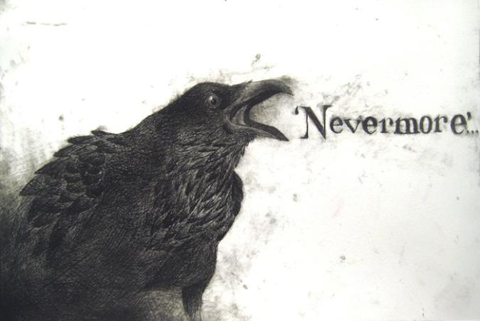 The Raven.fw
