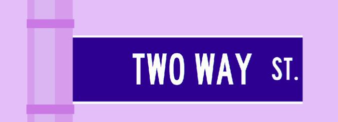 Two-way-street.fw
