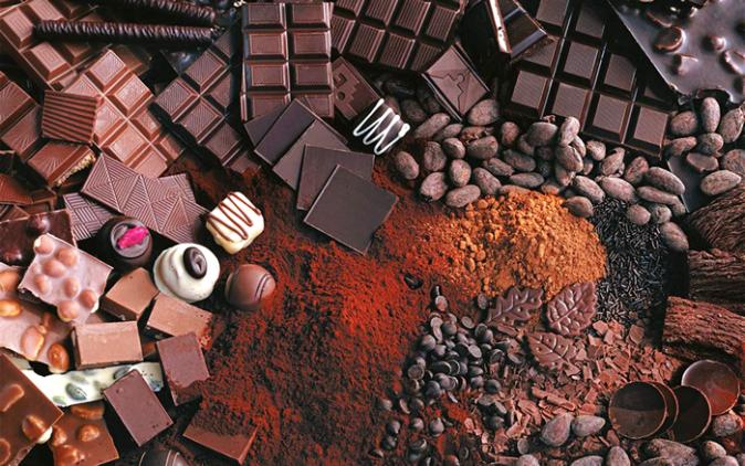 chocolate.fw