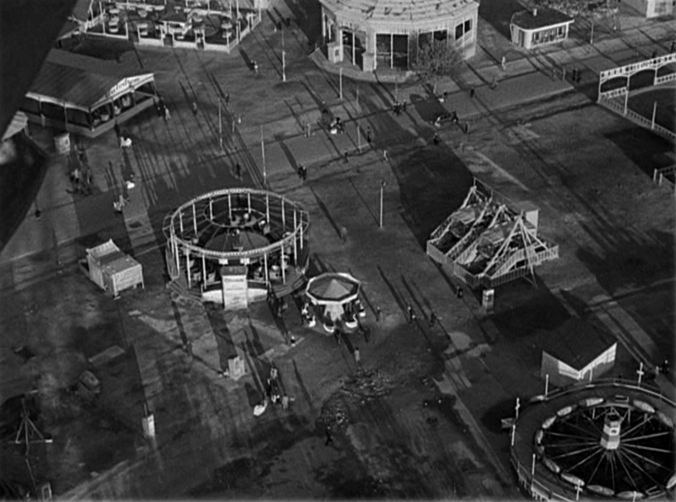 Ferris Wheel Ants.fw