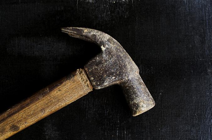 Hammer.fw