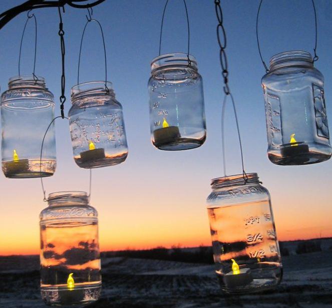 Lanterns.fw