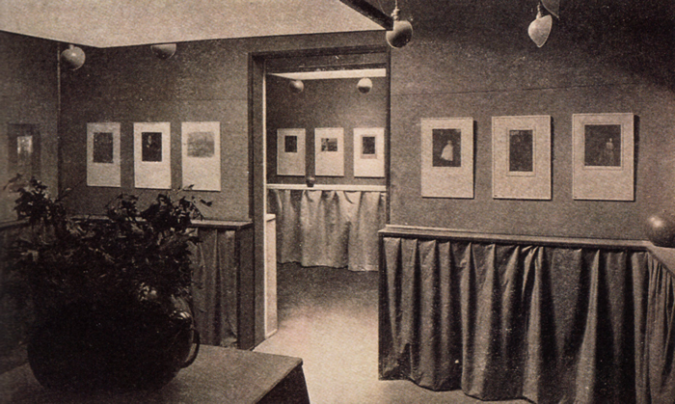 291 Gallery.fw