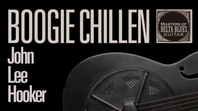 Boogie Chillen.fw