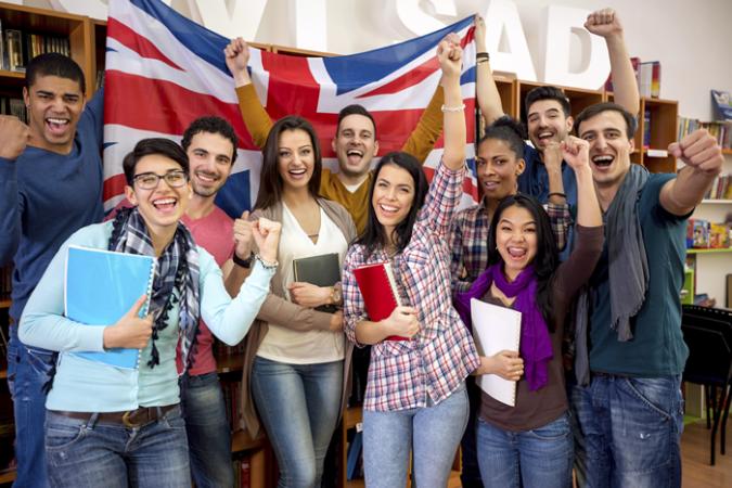 British Univerisities.fw