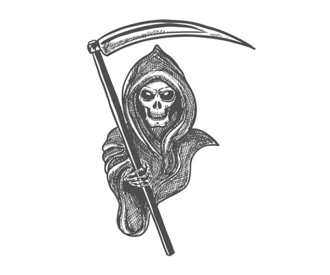 Death 2.fw