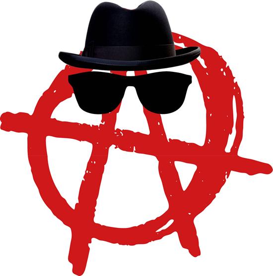 John Lee's Anarchy alt.fw