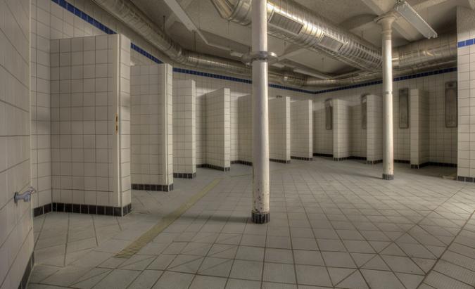 Prison Shower.fw