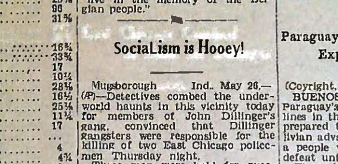 Socialism Hooey.fw