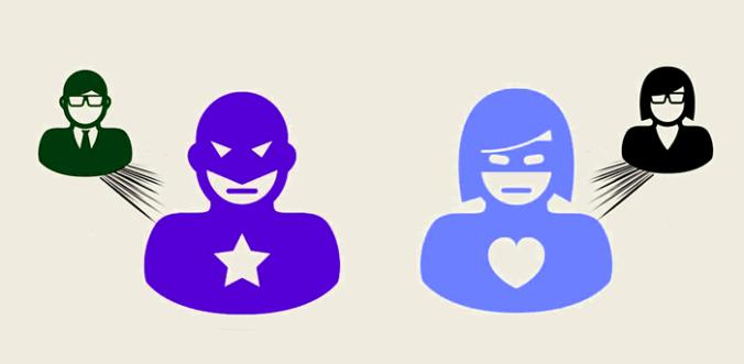 super-heros-4-fw