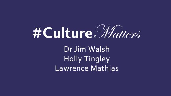 CultureMatters plus names.fw