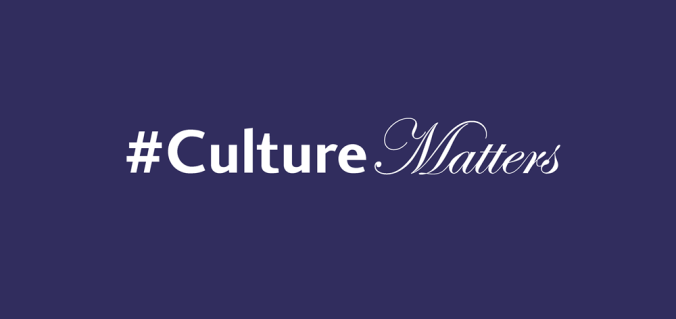 CultureMatters - low res.fw